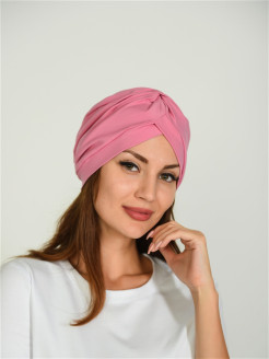 Turbans, unlined Valeur
