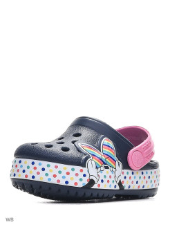 Clogs CROCS