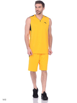 Костюм Basketball A-COOL ANTA