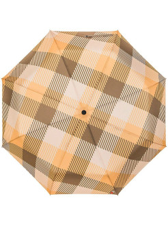 "Umbrella ""Brown cage"" RainLab"