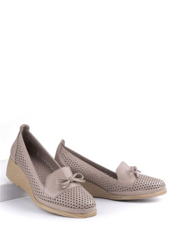 Loafers O`SHADE Turkey
