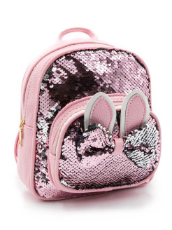 Backpack BaBy PriKit