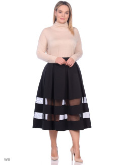 Skirt Elena Collection