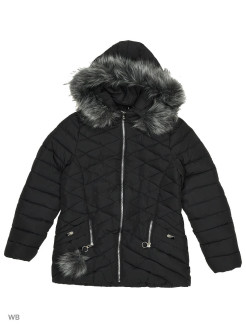 Down jacket M&P