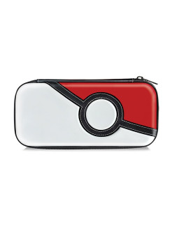 Nintendo Switch Eevee Console Travel Case