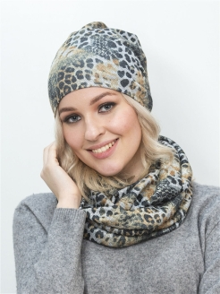 Snood Krife