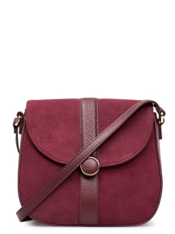 A bag, without elements Palio