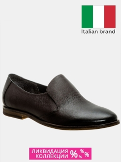 Shoes Bruno Renzoni