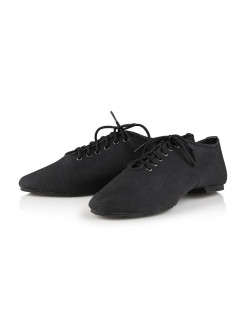 Jazz shoes AltraNatura