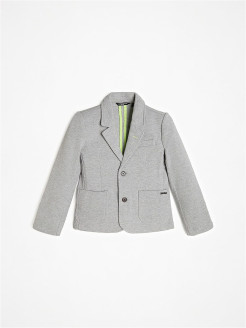 Blazer, single breasted GUESS