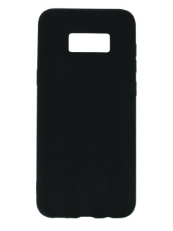 Case for Samsung Galaxy S8 Plus 1UXE