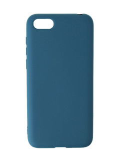 Case for Huawei Honor Y5 2018 | 7A | Y5 Prime 2018 1UXE