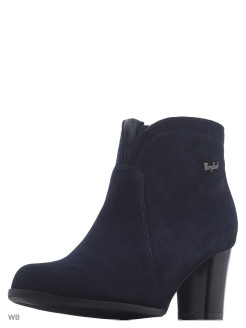 Ankle boots РУССКИЙ КОМФОРТ