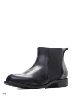 Ankle boots Simona shoes