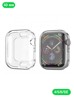Smart Watch Case, Apple Watch WowCases