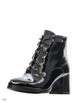 Ankle boots SIANDCA.