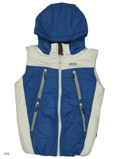 Varan vest for outdoor activities