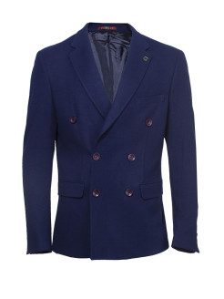 Suit jackets F 12 PLUS