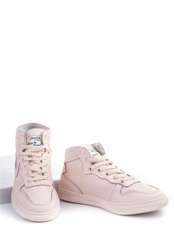 Sneakers O`SHADE Limited