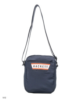 A bag HACKETT LONDON