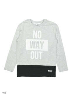 Long sleeve T-shirts Modis