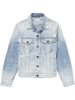 Jacket PEPE JEANS LONDON
