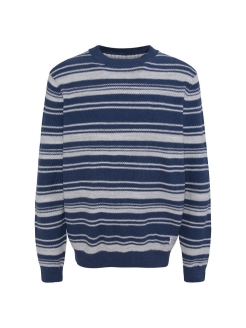 Sweater PEPE JEANS LONDON