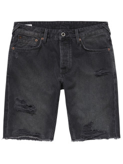 Shorts PEPE JEANS LONDON