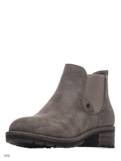 Boots Instreet