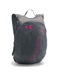 Рюкзак Packable Backpack Under Armour
