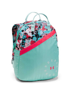 Рюкзак Favorite Backpack 3.0 Under Armour