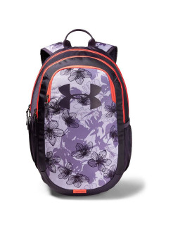 Рюкзак Scrimmage 2.0 Backpack Under Armour