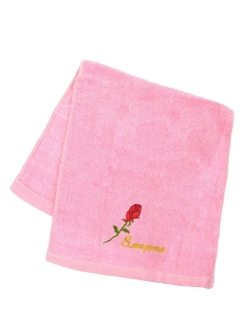 Kitchen towel ZALADA