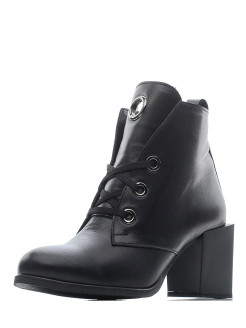 Ankle boots, casual DECALLI