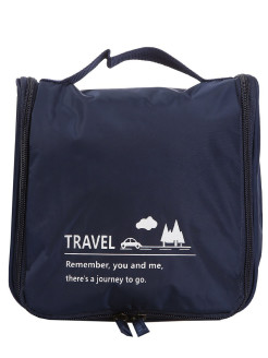 Travel bag 0story