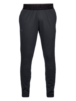 Брюки ColdGear Fitted Knit Pant Under Armour