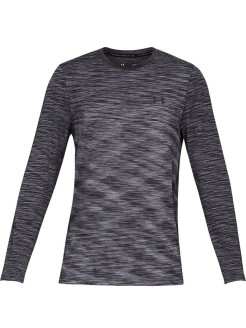Лонгслив Vanish Seamless LS Tee Under Armour