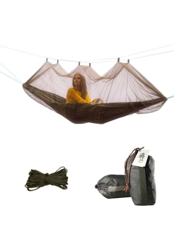 mosquito net, suspension Две Сосны