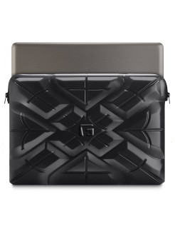 Laptop case G-Form
