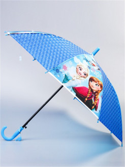 Umbrella Disney