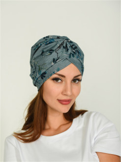 Turbans Valeur