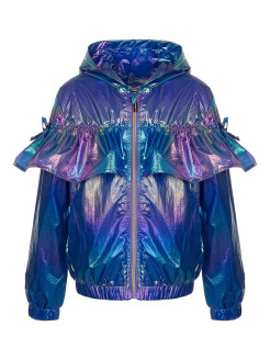 Windbreaker Stilnyashka