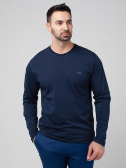 Long sleeve T-shirts VIGOSS