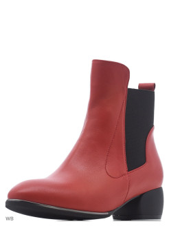 Ankle boots SiAro