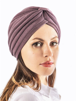 Turbans, polyester Osta