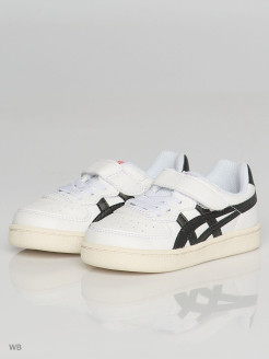Sneakers ONITSUKA TIGER
