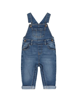 Overalls, with pants Mothercare