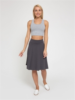 Skirt Lunarable