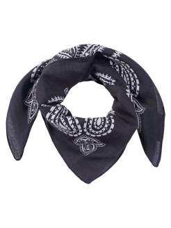 Scarf, sporty style Icepeak