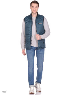 Vest, insulated PELLONI